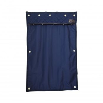 Kentucky Waterproof Stable Curtain